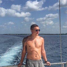 Ильин, 37 лет, Санкт-Петербург