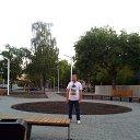 Фото Сергей, Екатеринбург, 30 лет - добавлено 9 сентября 2020