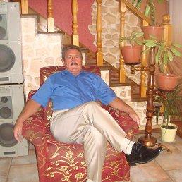 Михаил, 56 лет, Орел