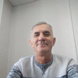 Евгений, 48 лет, Нижний Новгород