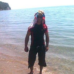 Каруш, 29 лет, Анапа