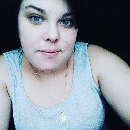Наталья, 22 года, Белев