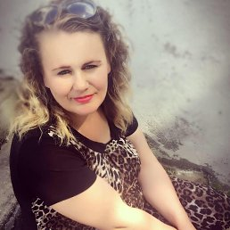 Виктория, 43 года, Москва