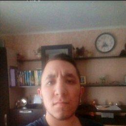 Анатолийгуров, Ульяновск, 24 года