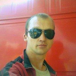 Игор, 33 года, Кузнецовск