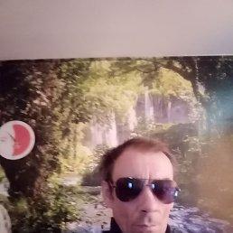 Сергей, 44 года, Екатеринбург