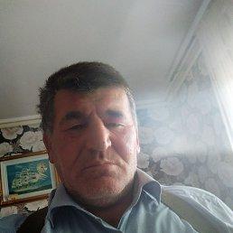 Артур, 51 год, Буйнакск