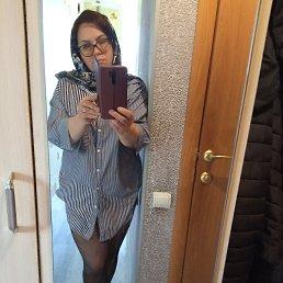 Лена, 44 года, Екатеринбург
