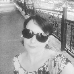 Катя, 41 год, Белгород