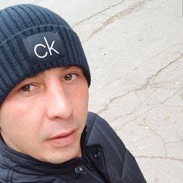 Фото Руслан, Ульяновск, 34 года - добавлено 24 августа 2020
