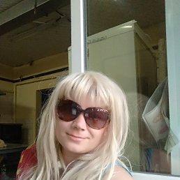 Карина, 29 лет, Курск