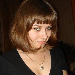 Виктория, 17 лет, Самара