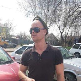 Александр, 28 лет, Астрахань