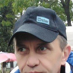 Андрей, , Ивано-Франковск
