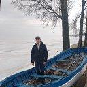 Фото Сергей, Донецк, 52 года - добавлено 5 октября 2020