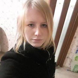 Таисия, Тула, 20 лет