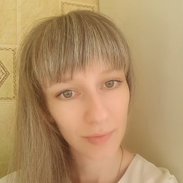 Наталья, 31 год, Кимовск