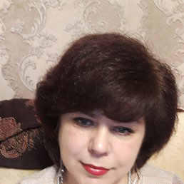 Юлия, 44 года, Кемерово