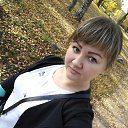 Фото Анастасия, Красноярск, 34 года - добавлено 25 октября 2020