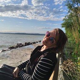 Наталия, Кривой Рог, 58 лет