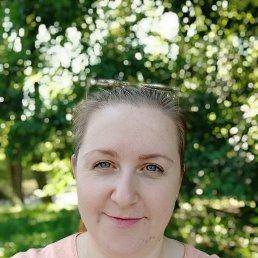 Вероника, 29 лет, Краснодар