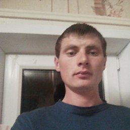 Денис, 24 года, Терновка