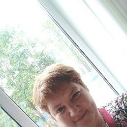 Наталья, 43 года, Владивосток