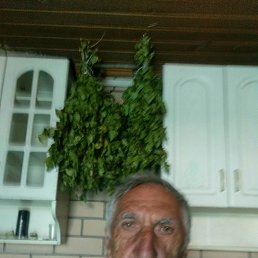 Сергей, 62 года, Ейск