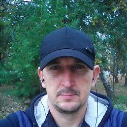 Алексей, 40 лет, Кизляр