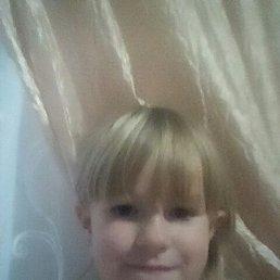 Даша, 33 года, Краснодар