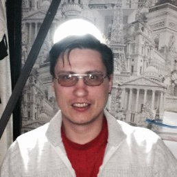 Олег, 32 года, Одинцово