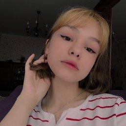 Vika, 19 лет, Калининград