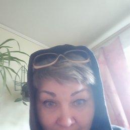 Светлана, 52 года, Череповец