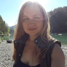 Олеся, 41 год, Горно-Алтайск