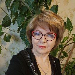 Tatiana, 64 года, Санкт-Петербург