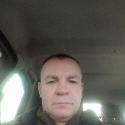 Сергей, 49 лет, Екатеринбург