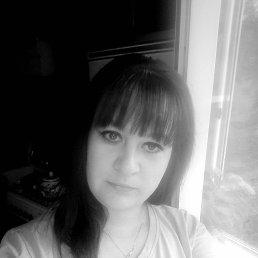 Алина, 29 лет, Смоленск