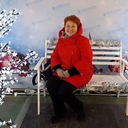 Елена, Москва, 58 лет