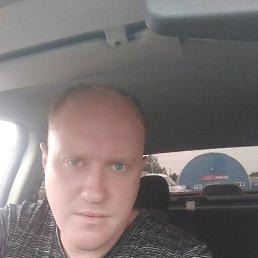 Евгений, 29 лет, Покровское