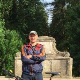 Олег, 31 год, Белгород