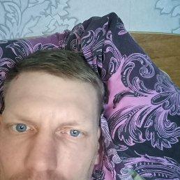 Андрей, 34 года, Балаково