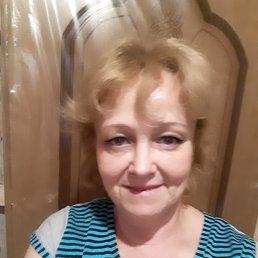 Людмила, 53 года, Костерево