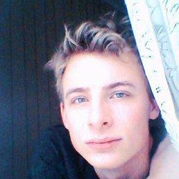 Влад, Астрахань, 19 лет