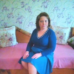 НАТАЛЬЯ, 44 года, Павловский Посад