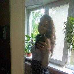 Виктория, 31 год, Барнаул