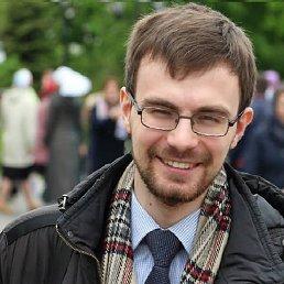 Сергей, 40 лет, Асбест