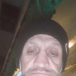 Серж, 45 лет, Климовск