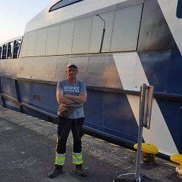 Игорь, 44 года, Житомир