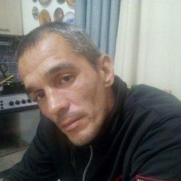 Сергей, Нижний Новгород, 37 лет