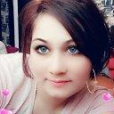 Фото Евгения, Оренбург, 28 лет - добавлено 10 сентября 2020